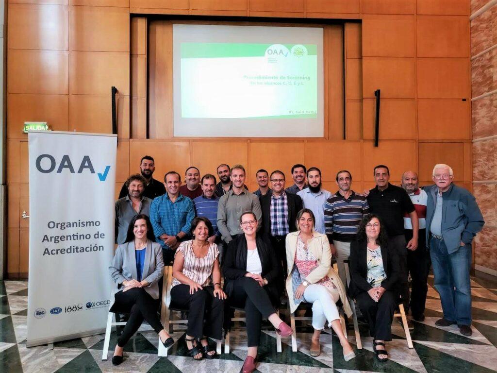 Certificación Halal en Argentina