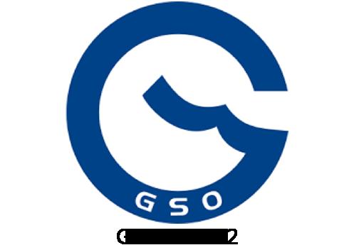 gso - Servicios