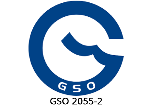 gso - Home