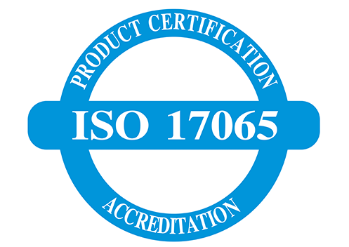 iso 17065 - Home