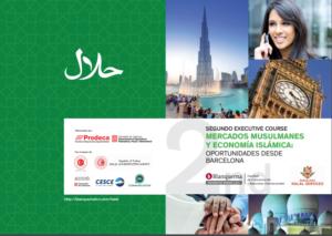 Oportunidades del sector halal