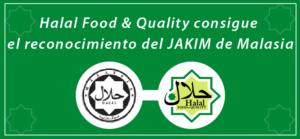 Halal Jakim
