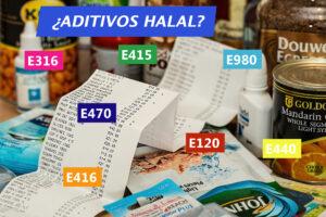 ADITIVOS HALAL 300x200 - Home