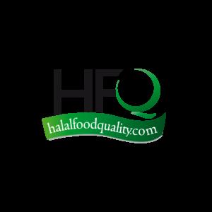 logo HQF halal food finl 08 300x300 - Home