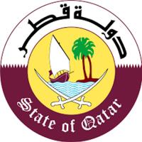Halal Qatar